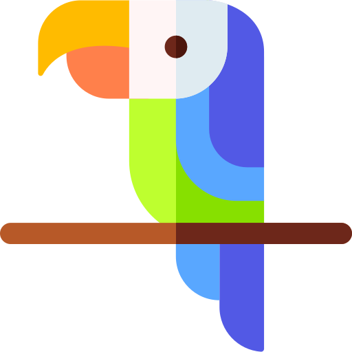 001-parrot